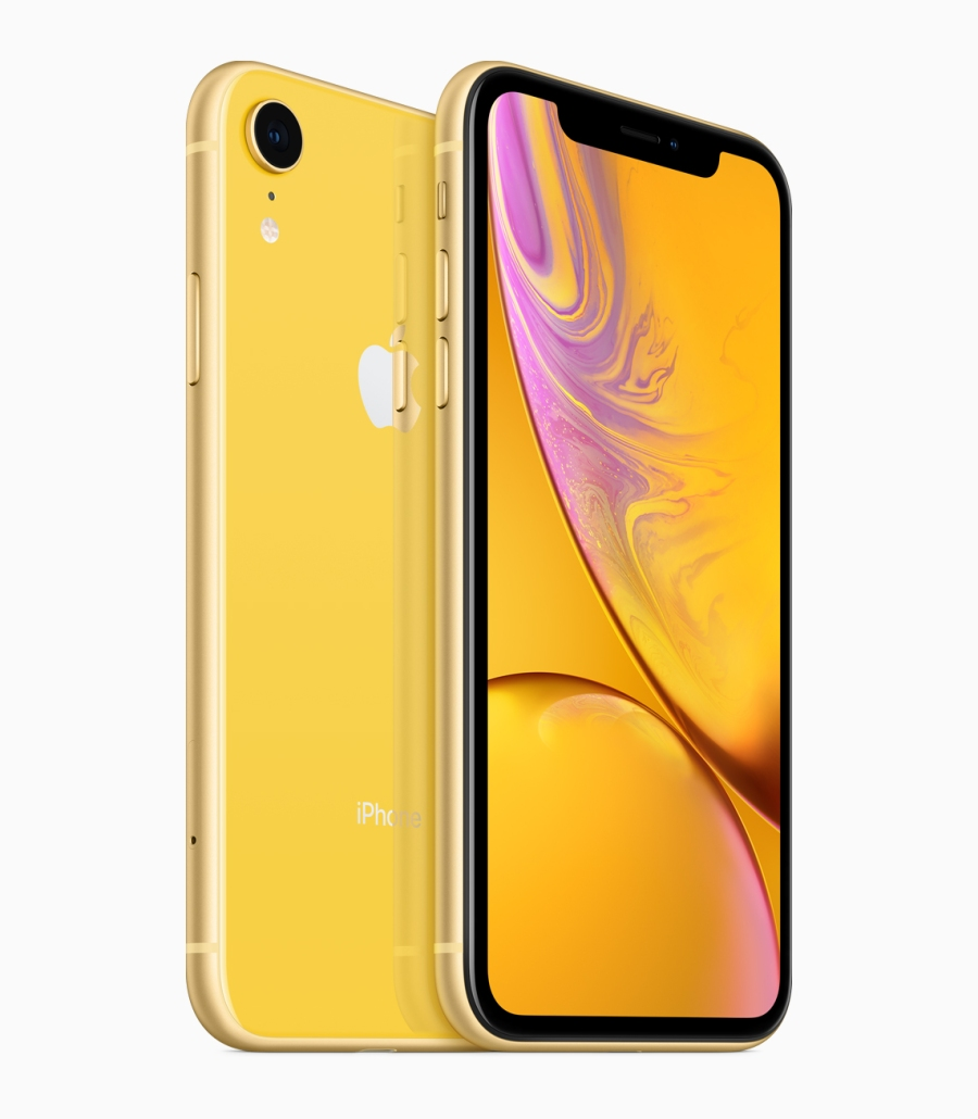iphone_xr_yellow-back_09122018